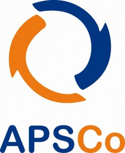 APSCo Affiliation for Jane Lewis Nursing Agency