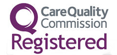 Jane Lewis Nursing Agency CQC registration