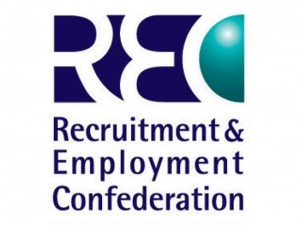 Recruitment and Employment Confederation Accreditation for Jane Lewis Nursing Agency