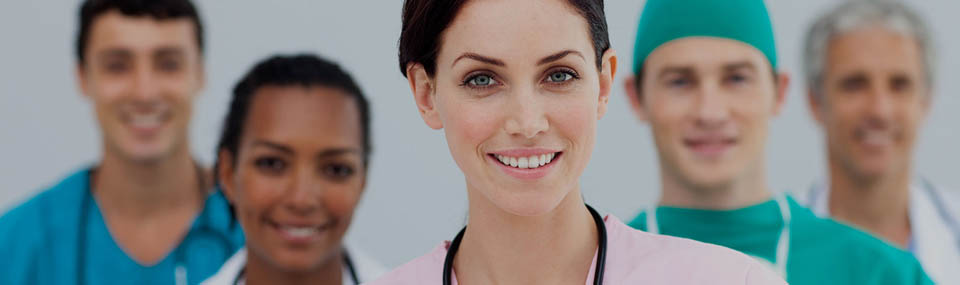 Nursing Jobs and Nursing Agency Services from Jane Lewis