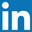 Connect on LinkedIn with Jane Lewis Nursing Agency