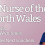 May's North Wales Nurse of the Month