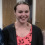 Pippa excels in accountancy exams