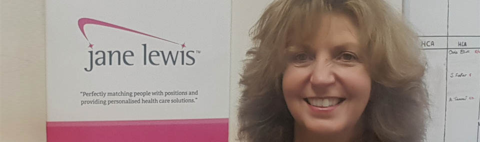 alison france branch administrator jane lewis crewe nursing agency