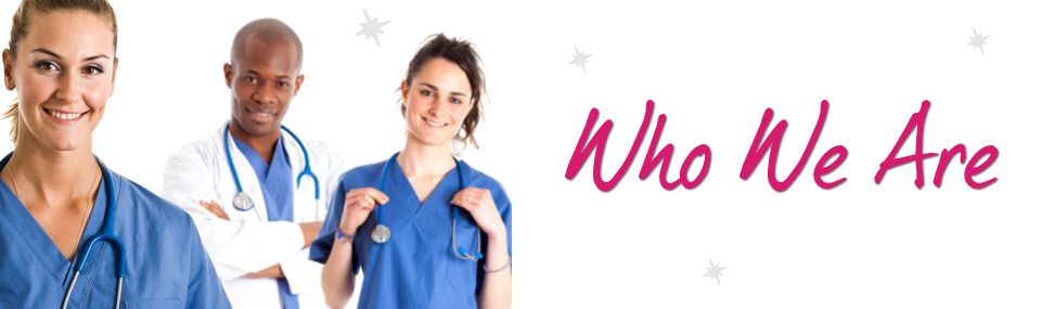 Who We Are Jane Lewis Nursing Agency Chester