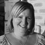 Joanna Williams South Wales Nursing Agency Branch Manager