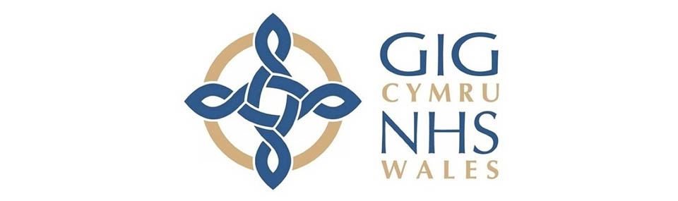 Jane Lewis Included on All Wales NHS Framework