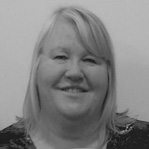 Jane Lewis Branch Manager Chester Nursing Agency Beth Daniels