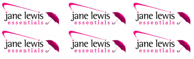 Jane Lewis Essentials is launched